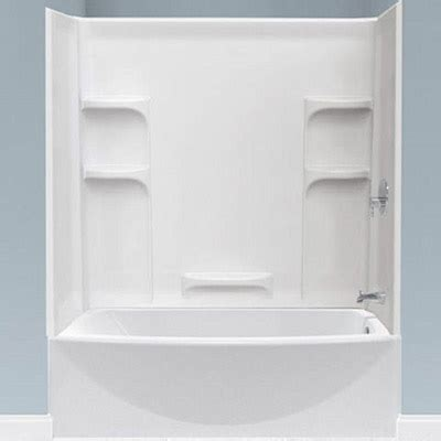 bathtub surrounds home depot home depot tub surround roselawnlutheran