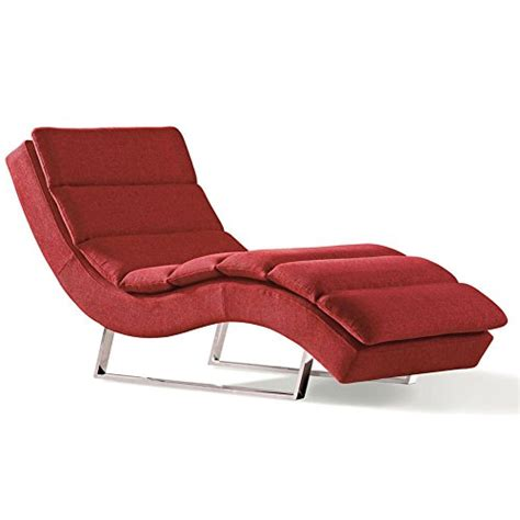 Armchair For Reading by What Are The Best Chairs For Reading And Relaxing At Home