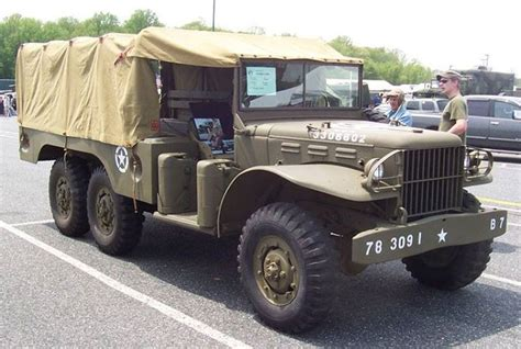 apc for sale used apc vehicles for sale html autos weblog