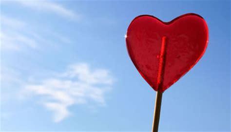test per conoscere una persona innamorarsi a prima vista e poi come conoscersi