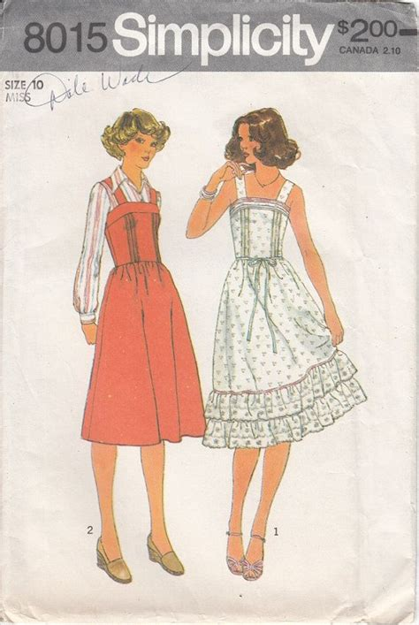 jumper pattern simplicity 16 best jumper patterns images on pinterest jumper