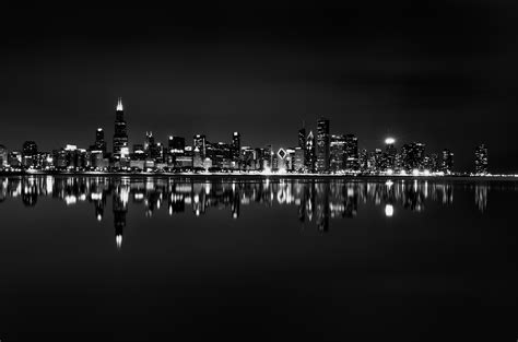 city skyline black and white wallpaper many top wallpapers with diffrent colors and styles