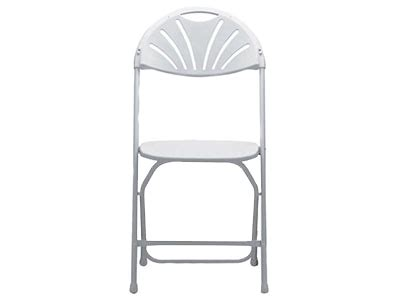 table and chair rentals denver and chair rentals denver 28 images tablecloths