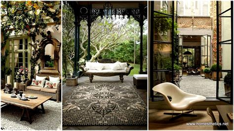 classy backyard deck designs ideas for patio space decking 15 of the most elegant patio designs you have ever seen