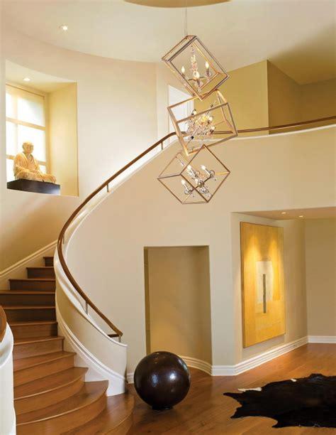 contemporary light fixtures foyer light fixtures contemporary home design ideas