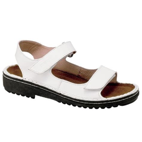 Most Comfortable Leather Sandals by 344 Best Images About Naot Most Comfortable Shoes On