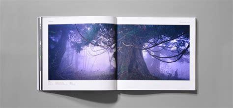 takashi amano photograrhy book  art  nature aquarium