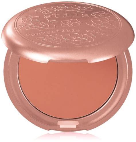 Sale Cc Complete Care Fair N Pink Original Stock Terbatas buy blush health personal care for sale