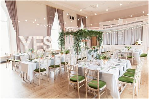 unique wedding venue uk our venue space unique wedding venue scotland three