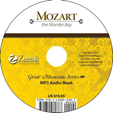 format of audio books mozart the wonder boy audio book on cd mp3 format