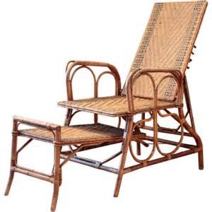 bamboo chairs wicker rattan bamboo keen fitting