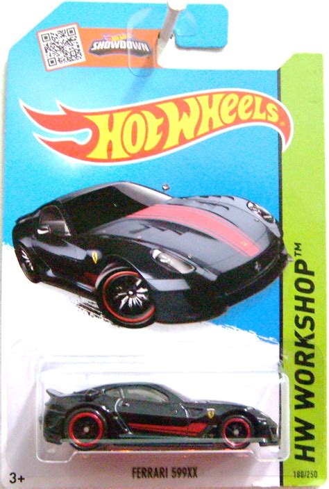 Hotwheels 12 Ford Th Reguler Treasure Hunt Hotwheel Wheels wheels collector 2015 basic and uper treasure hunts
