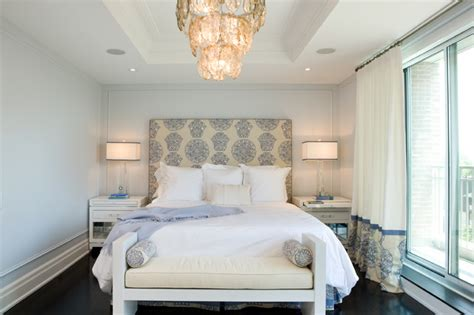 coffee and cream bedroom ideas regina andrew silver glass leaves chandelier