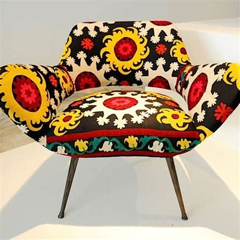 inspire bohemia bokja design suzani furniture heaven