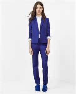 fitted suit jacket endource