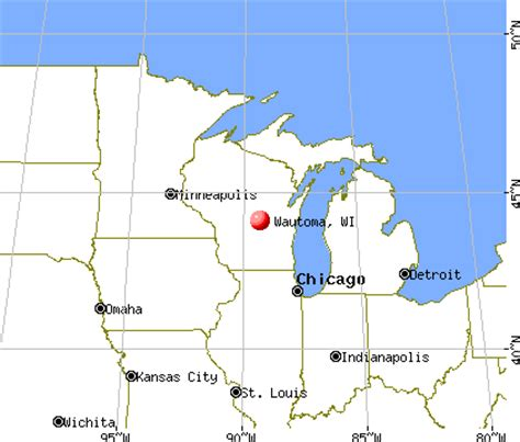 Detox In Eau Wi by Wautoma Wi Rehab Centers And Addiction Treatment