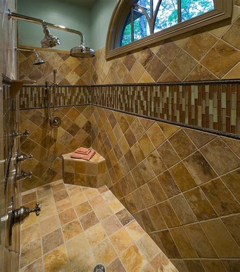 bathroom tile shower ideas 6 bathroom shower tile ideas tile shower bathroom tile