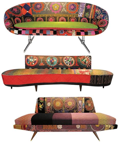 Bohemian Furniture bokja designs bohemian furniture design home