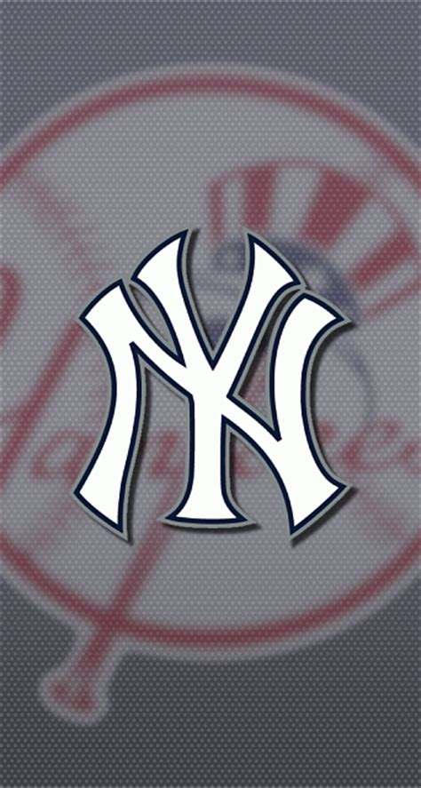 yankees wallpaper for iphone 6 yankees iphone wallpaper wallpapersafari