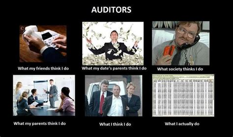 Cpa Exam Meme - 1000 images about accountant jokes nerd stuff on