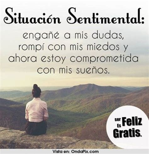 imagenes de situacion sentimental 17 best images about situaci 243 n sentimental on pinterest