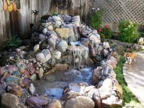 Backyard Pools Sacramento by Larry Bender S Landscaping About Us