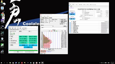 ssd bench mark 100 as ssd bench sandisk enters ssd high speed