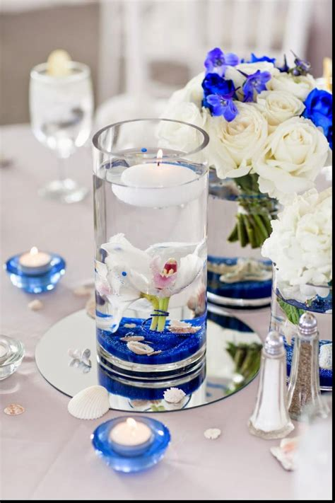 310 best images about cylinder vases centerpieces on