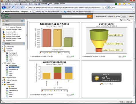 themes excel 2007 free project management templates excel 2007 greenpointer