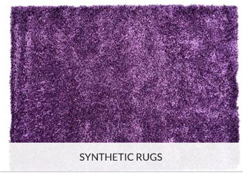 synthetic rugs cotton children rugs boys bedroom playroom floor mat rug ebay