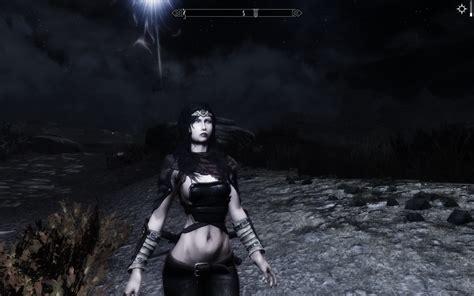 skyrim assault armor skyrim nexus mods and community