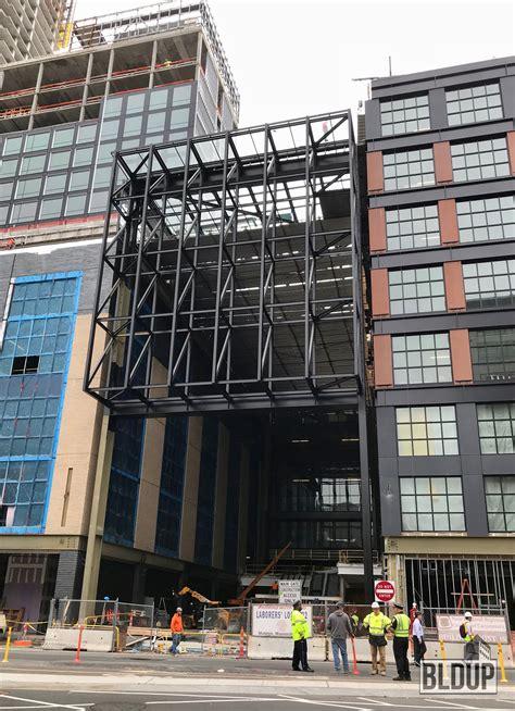 10 Causeway 1st Floor - bldup elkus manfredi architects
