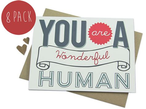 Thank You Network Gift Cards - 15 brilliant packs of thank you cards to delight