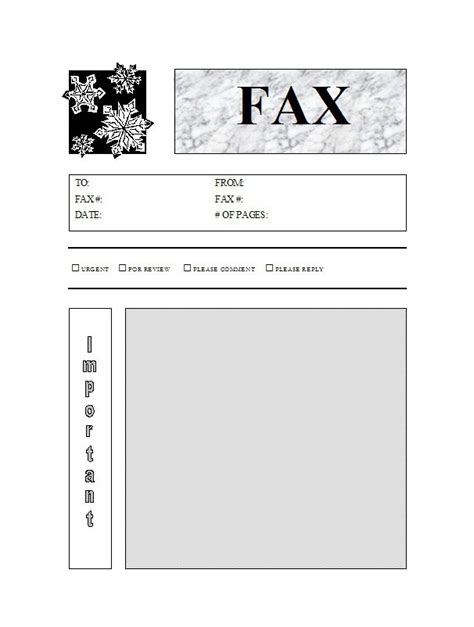 cover page design template free vector download 16 556 free