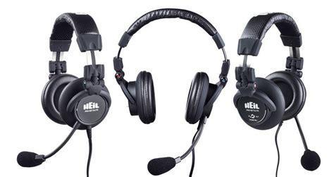 Antena Hc 100s sq8n callsign lookup by qrz ham radio