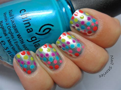 cool nail designs with dotting tools 2015 best auto reviews nail designs dotting tool nail art designs