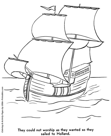 Jamestown Coloring Worksheets Coloring Pages Jamestown Coloring Pages