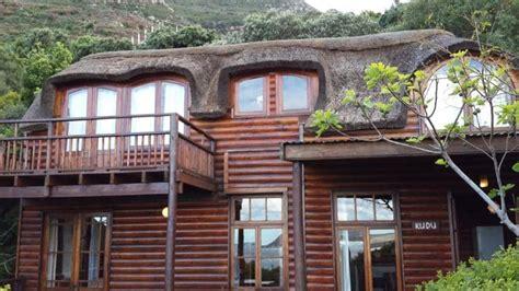 Monkey Valley Cottages by Noordhoek Kudu Cottage Noordhoek Cape Town South Africa