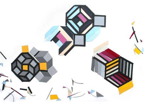 tappeti stati collezione tappeti archives design lover