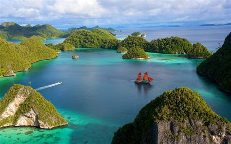 Pemutih Tje Di Indo travel adventures indonesia a voyage to indonesia asia jakarta surabaya bandung depok