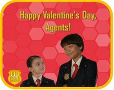 squad valentines squad themed valentines omfg if only i had known