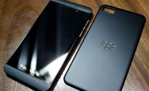 Hp Bb X10 blackberry z10 specs leak news your mobile