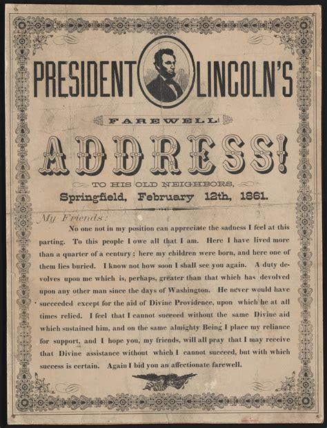 biography of abraham lincoln pdf free abraham lincoln the emancipation proclamation