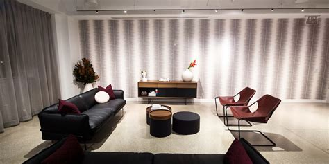 times square rockefeller center nyc meeting space convene