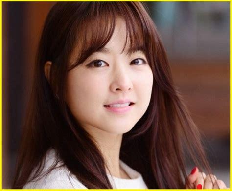 film drama korea paling terkenal daftar film dan drama korea yang diperankan oleh park bo