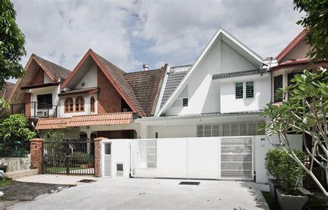 home design ideas malaysia detec modern garden design malaysia diy