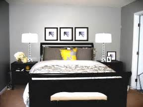 bedroom color ideas for couples bedroom design ideas married
