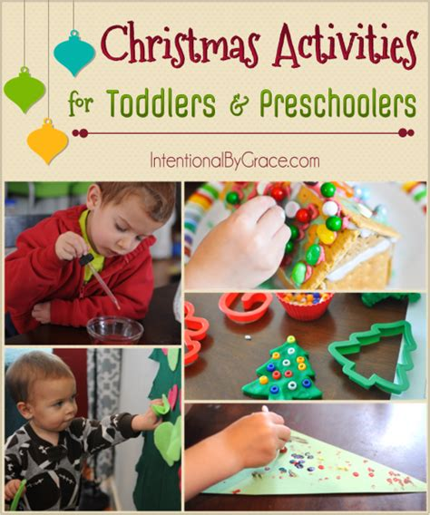 for toddlers activities for toddlers and preschoolers