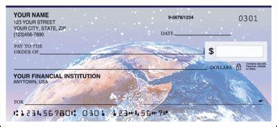 One Free Background Check One Earth Checks Social Organization Checks Charity Checks