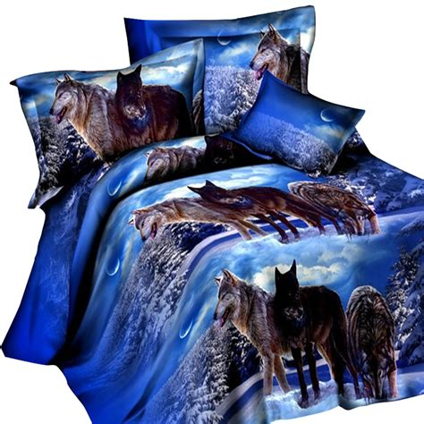 bright bedding sets popular bright colored bedding bedding sets buy cheap